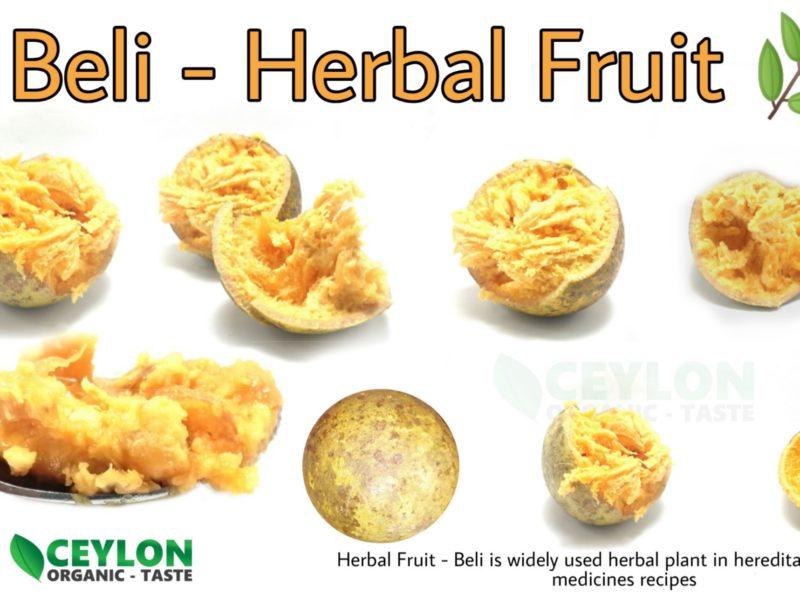 16 Benefits of Beli/ Aegle marmelos – Medicinal Fruit